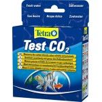 Tetra test CO2 (GAZ CARBONIQUE)