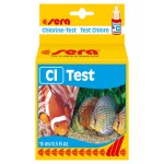SERA Test Cl (test chlore)