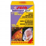 SERA BAKTOPUR DIRECT -100 TABS