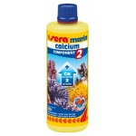 SERA marin COMPONENT 2  Ca pH-Buffer	 -500 ml