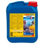SERA marin COMPONENT 2 Ca pH-Buffer	-5000 ml