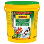 SERA pond mix royal -21 litres