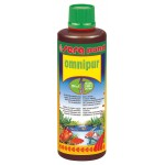 SERA pond omnipur 	-250 ml