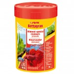 SERA BETTAGRAN -100ML