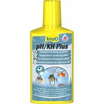 Tetra pH/KH Plus -250 ML