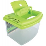 Aquarium TRAVEL BOX II SMALL -22CM