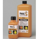 Preis Fish V Power - 250 ml